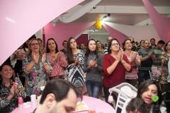 aniversario helena constantino (3)