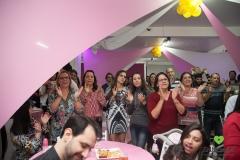 aniversario helena constantino (4)