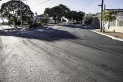 Rua-São-Paulo-com-Cecílio-Nakad-depois