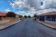 Rua-Azaleia