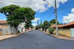 Rua-Pernanbuco-2