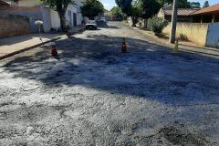 Rua-Pernanbuco