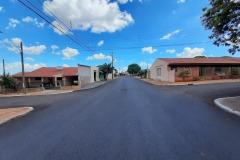 Rua-Rio-Grande-do-Sul-parte-2-1