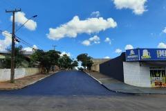 Rua-Rio-Grande-do-Sul-parte-2-2