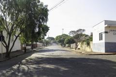 Rua-Paraguai-1