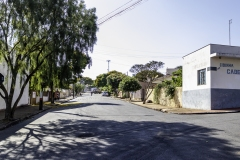 Rua-Paraguai-2-1