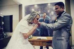 casamento1455 (1)