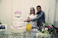 casamento1455 (10)