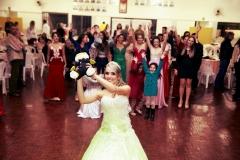 casamento1455 (12)