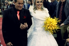 casamento1455 (14)
