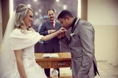 casamento1455 (17)