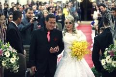 casamento1455 (2)