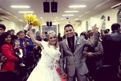 casamento1455 (4)
