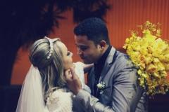 casamento1455 (5)