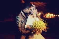 casamento1455 (7)