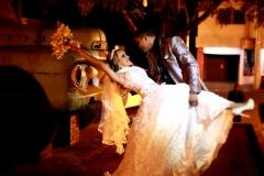 casamento1455 (8)
