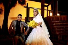 casamento1455 (9)