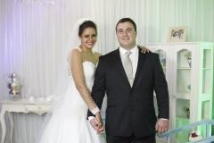 casamentoedmaraxcleber (10)