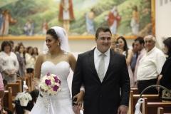 casamentoedmaraxcleber (11)