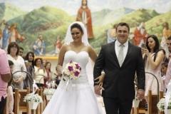 casamentoedmaraxcleber (12)