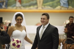 casamentoedmaraxcleber (13)