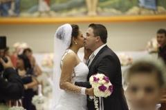 casamentoedmaraxcleber (14)
