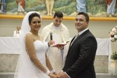 casamentoedmaraxcleber (17)