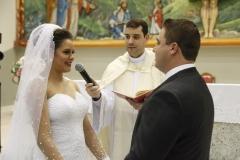 casamentoedmaraxcleber (18)