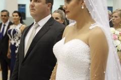 casamentoedmaraxcleber (19)