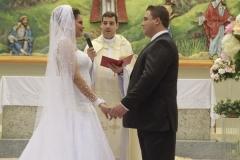 casamentoedmaraxcleber (2)