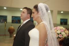 casamentoedmaraxcleber (3)