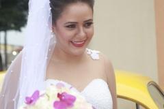 casamentoedmaraxcleber (4)