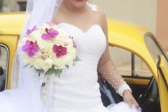 casamentoedmaraxcleber (5)