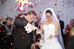 casamentoedmaraxcleber (6)
