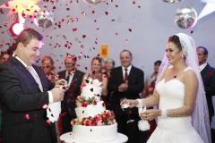 casamentoedmaraxcleber (7)