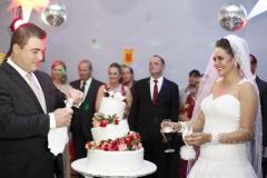 casamentoedmaraxcleber (8)