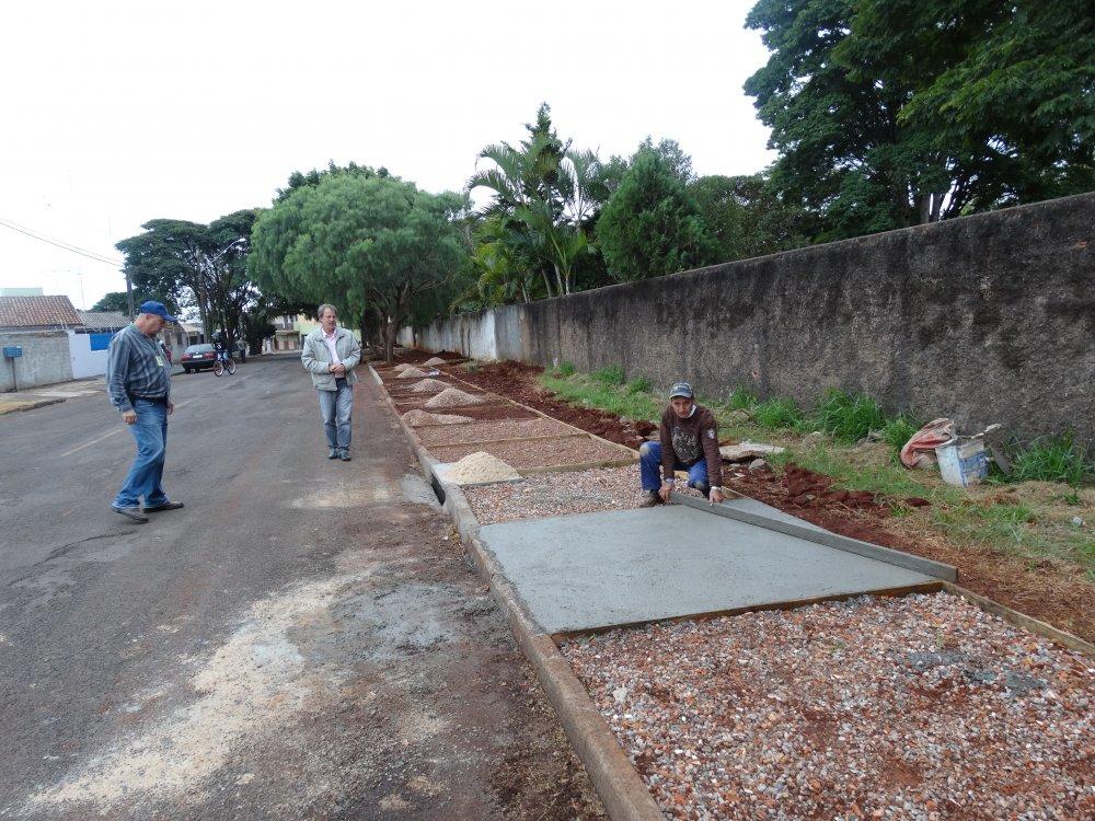 cemiterio6