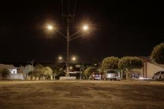 Av.-Paraná_
