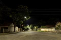 Rua-Rio-Grande-Do-Sul-2