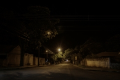 Rua-Rio-Grande-Do-Sul