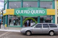 queroquero2