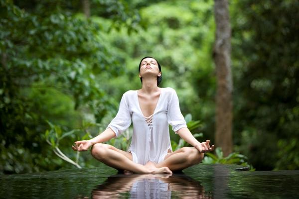 4 meditação 1
