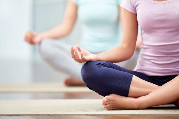 4 meditação 2