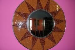 mosaico 10