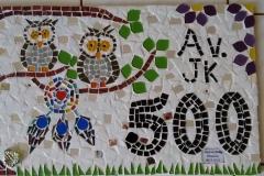 mosaico 11
