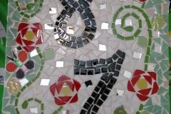 mosaico 13