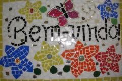 mosaico 16