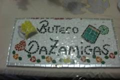 mosaico 17