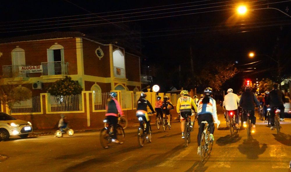 pedalada17