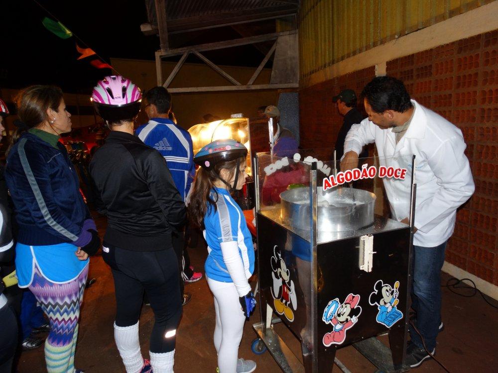 pedalada9